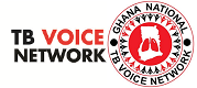 Ghana National TB Voice Network